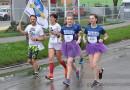 3. Półmaraton Kielecki SieBIEGA 7 maja 2017 [zdjęcia]